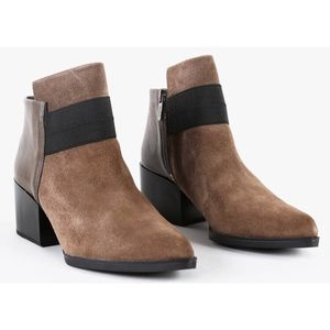 NEW Circus Sam Edelman 'Rafa' Booties
